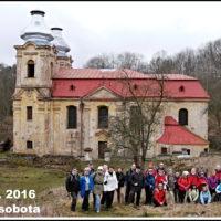 Společné fotografie 2016