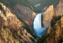 Velká cesta západem USA 2019 – od Hollywoodu až po Yellowstone s lehkou turistikou